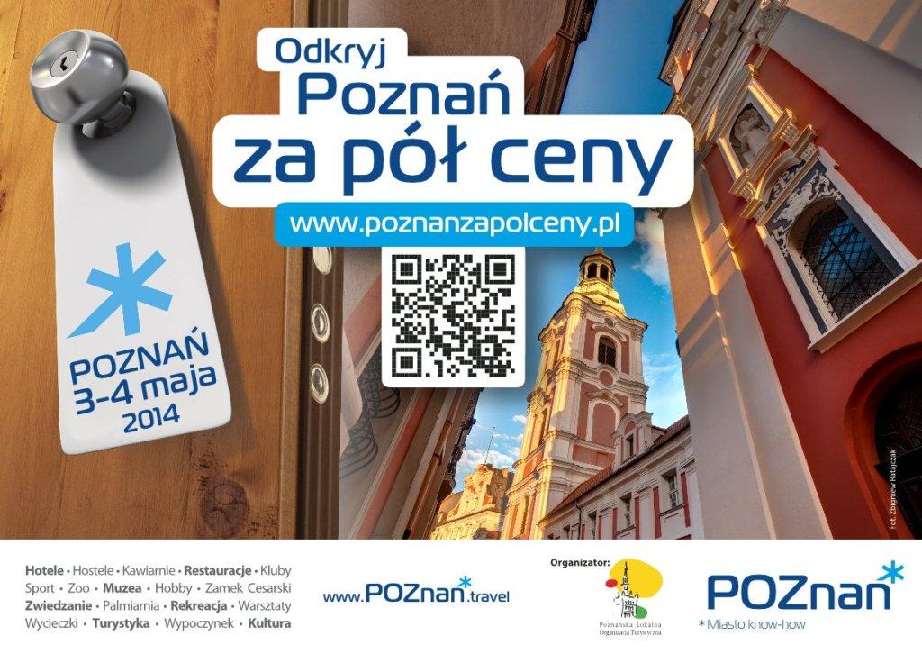 PZPC2014_ulotka_A6_PL-strona001