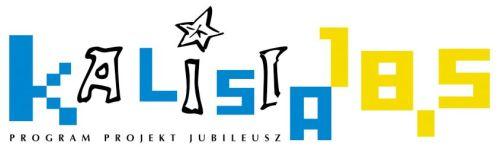 logo18_5 500