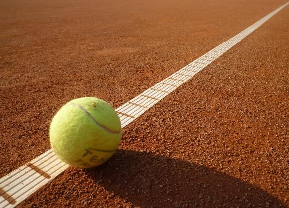 tennis-court-443267_1280