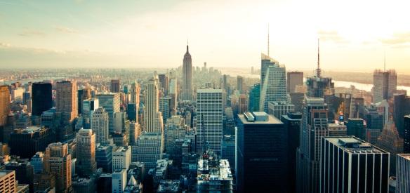 NY_by_PhilippHenzler