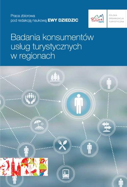 badania-konsumentow-uslug-turystycznych-w-regionach