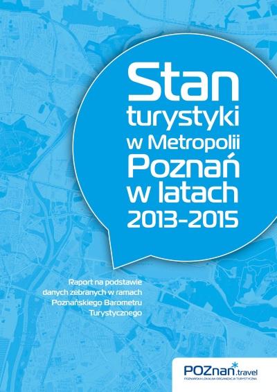PBT 2013-2015