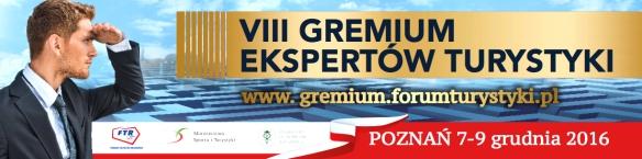 gremium2016