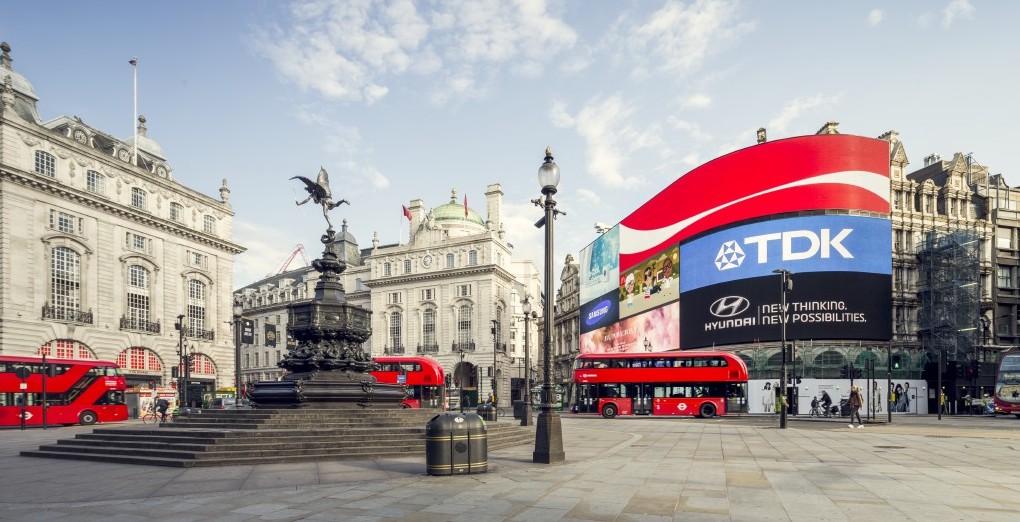 jl_201404_visit_london_1375-edit