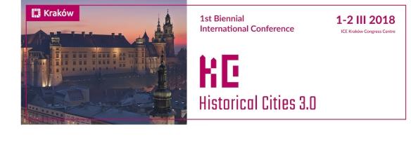 Miasta_Historyczne_3_0