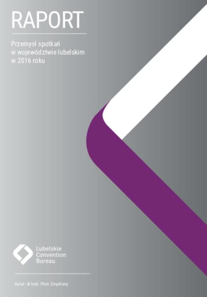 Raport LCB 2016