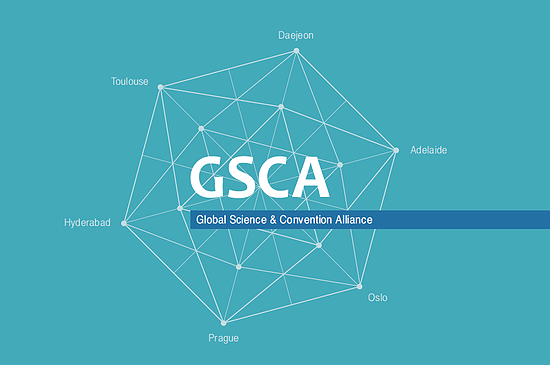 GSCA_Network