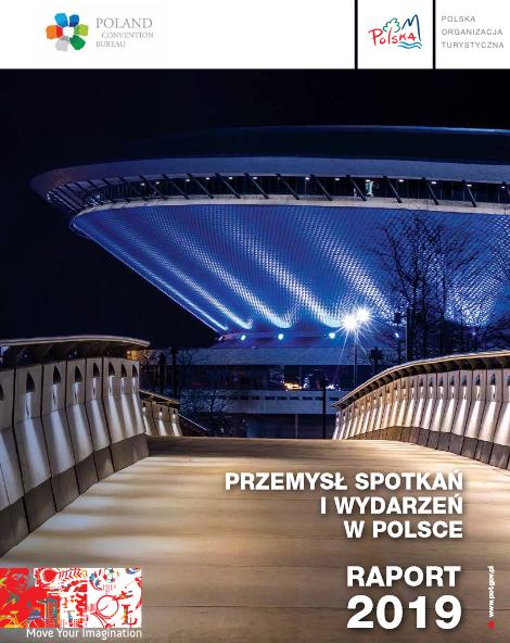 raport-cover